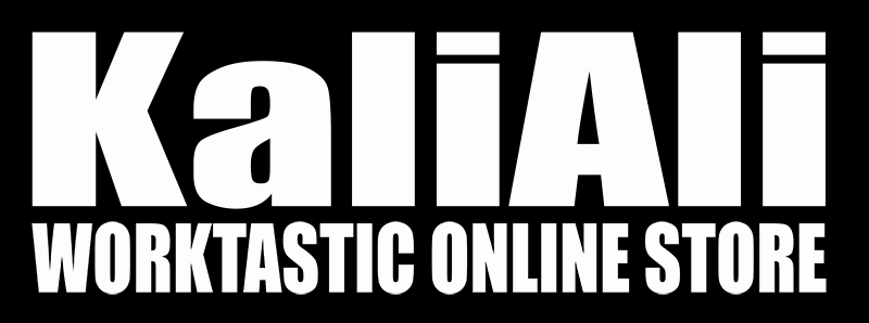 KaliAli Media Store